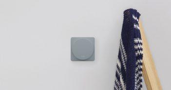 Pop Homeswitch: Logitech stellt einen Schalter für das Smart Home vor