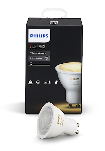 ifa 2016 bewegungsmelder und neue leuchten f r philips hue housecontrollers. Black Bedroom Furniture Sets. Home Design Ideas
