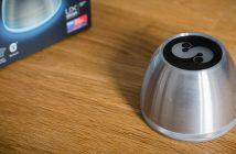 Spin Remote Fernbedienung im Test