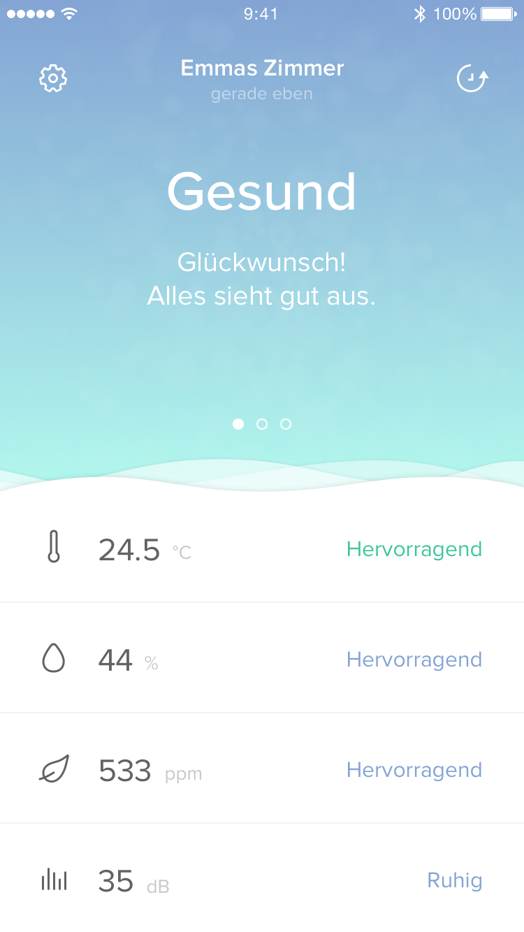 homecoach-healthy-app