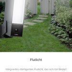 Informationen zum LED-Flutlicht