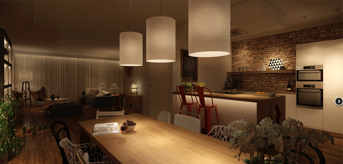 Innr Smart Lighting: Eine günstige Philips Hue Alternative