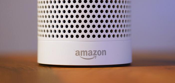 Amazon Echo: Smarte Lautsprecher ab sofort ohne Einladung erhältlich