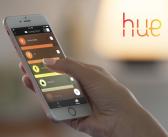 Neue Funktionen für Philips Hue: Update der App ermöglicht Zugriff auf Hue Labs