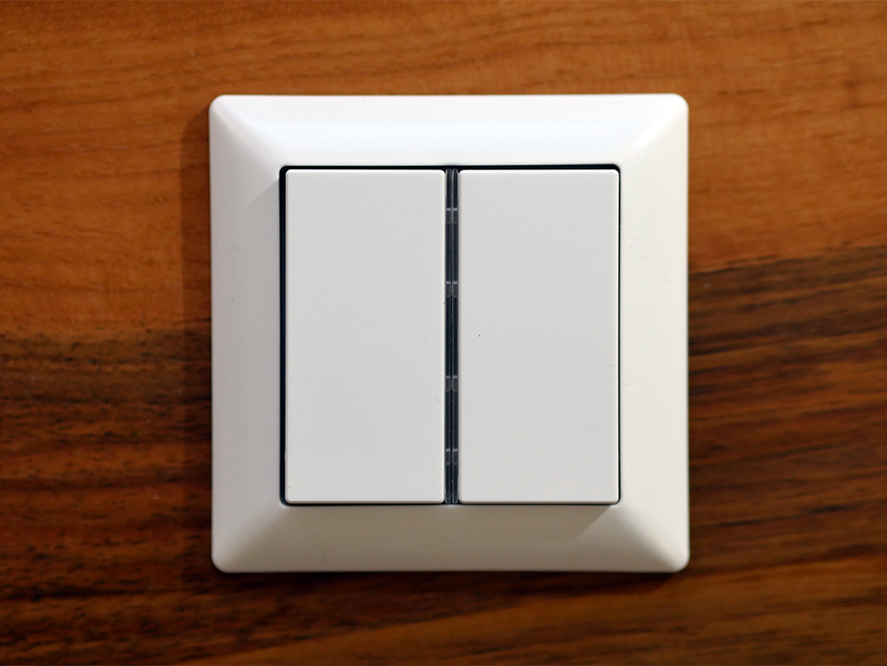 lighting switch von dresden elektronik philips hue lichtschalter im test housecontrollers. Black Bedroom Furniture Sets. Home Design Ideas