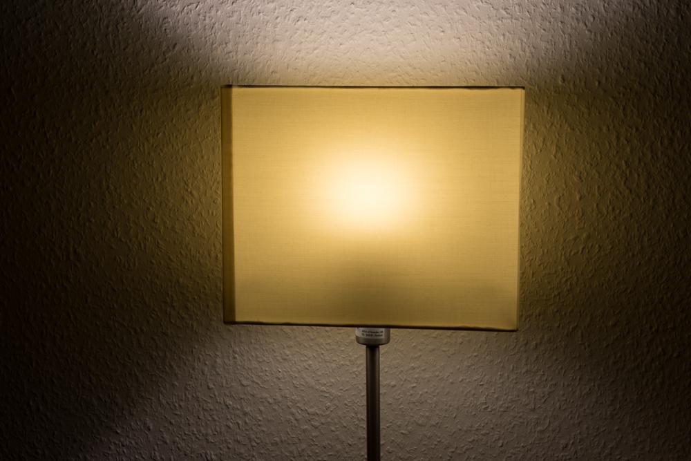 Hue Lampen E14 : Hue lampen e review philips hue white ambiance e