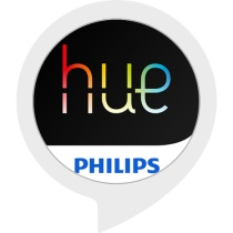 Philips Hue Alexa Skill