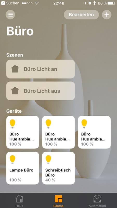 apple homekit diese produkte sind kompatibel. Black Bedroom Furniture Sets. Home Design Ideas
