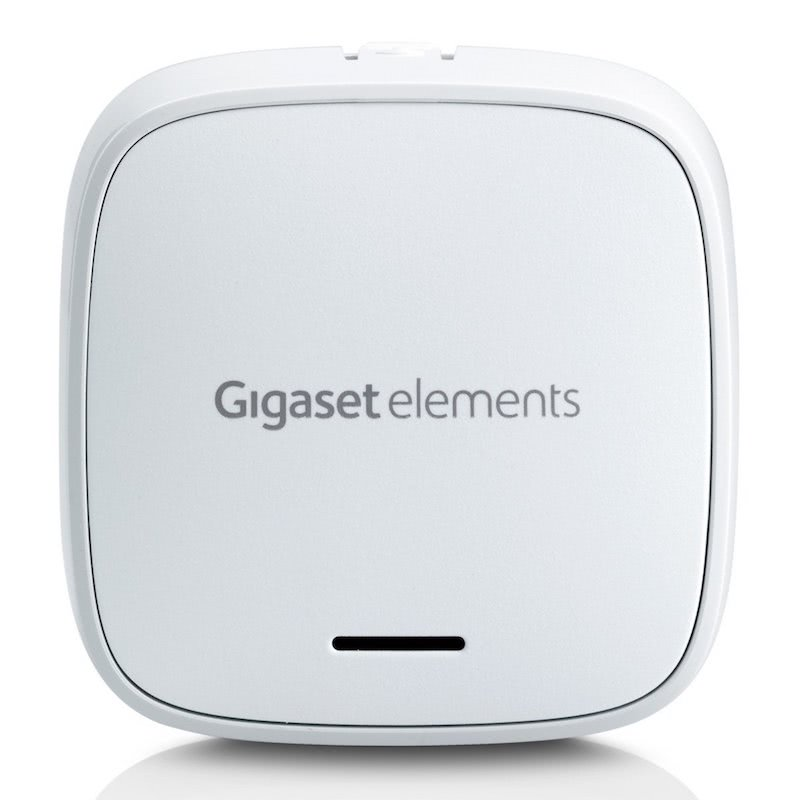 Gigaset Elements Universal Sender