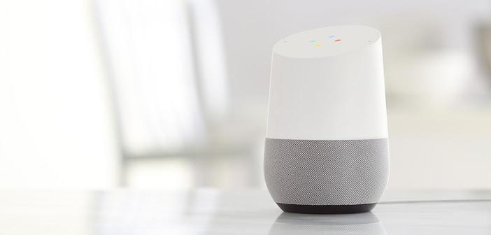 Sprachsteuerung: Innogy SmartHome versteht sich mit dem Google Assistant