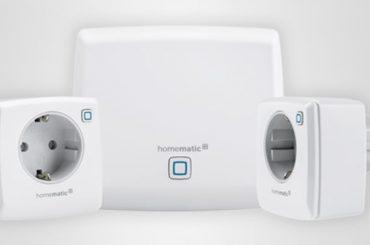 shortcut bringt die sprachsteuerung in das smarthome housecontrollers. Black Bedroom Furniture Sets. Home Design Ideas