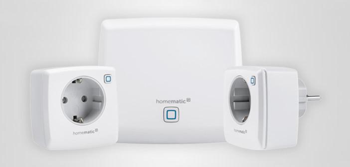 sprachsteuerung homematic ip versteht sich jetzt mit google home housecontrollers. Black Bedroom Furniture Sets. Home Design Ideas
