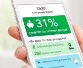 "Smarte Heizungssteuerung: Tado stellt ""Klima-Assistenten"" vor"