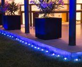 Smart Home Deal: Osram Lightify mit 20% Rabattgutschein
