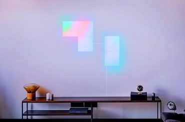 kompatibel mit alexa homekit und google assistant lifx. Black Bedroom Furniture Sets. Home Design Ideas