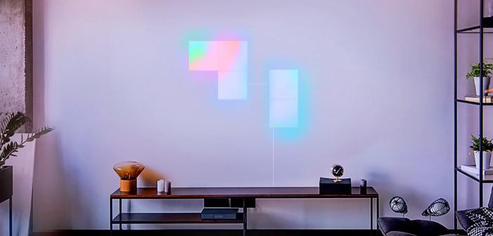 Smarte Beleuchtung: Lifx mit neuen Leuchtmitteln