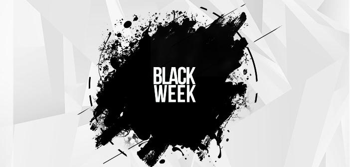 Übersicht: Die Smart Home Deals in der Black Week