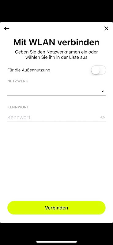 logitech circle 2 im test berwachungskamera unterst tzt homekit alexa und google asssistant. Black Bedroom Furniture Sets. Home Design Ideas