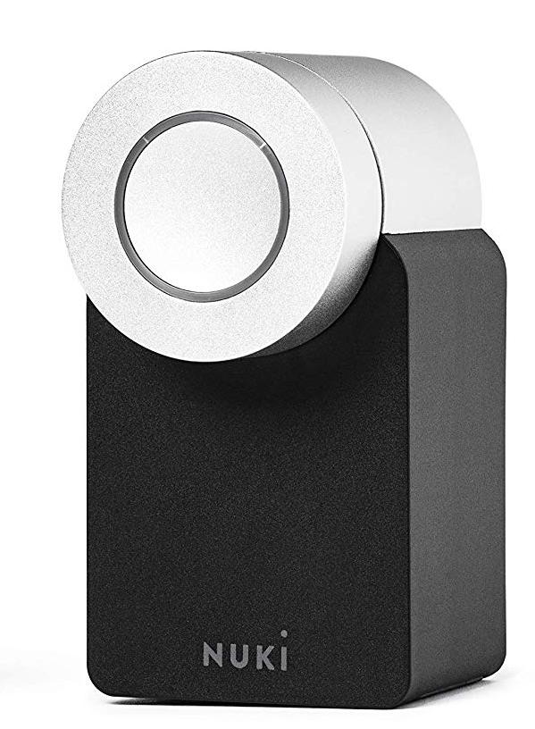 apple homekit kompatible produkte housecontrollers. Black Bedroom Furniture Sets. Home Design Ideas