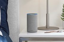 Gigaset Elements mit Alexa kompatibel