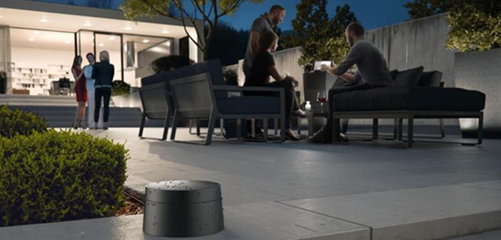 schlechter wlan empfang im garten devolo stellt wifi outdoor adapter vor housecontrollers. Black Bedroom Furniture Sets. Home Design Ideas