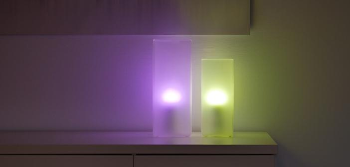 Philips Hue Erfahrungsbericht: Das Beleuchtungssystem im Langzeittest