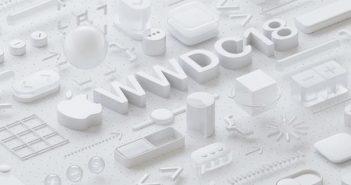 WWDC 18: HomeKit kommt auf den Desktop und Siri-Shortcuts erleichtern die Sprachsteuerung