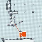Markierung der NoGo-Linien
