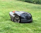 Rasenroboter kaufen: Tipps für die Auswahl