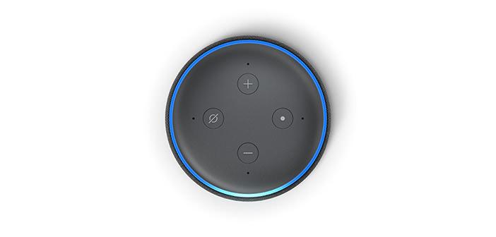 Amazon Alexa: Die neuen Funktionen im Überblick