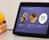 Verkaufsstart: Neue Amazon Echo-Produktfamilie ab heute erhältlich