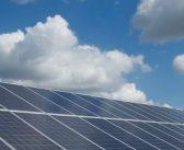 Renditen zwischen 5 bis 8 Prozent: Photovoltaikanlagen rechnen sich wieder