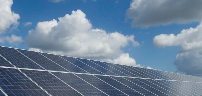 photovoltaikanlage kaufen renditen zwischen 5 8 m glich housecontrollers. Black Bedroom Furniture Sets. Home Design Ideas