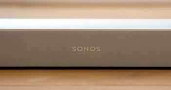 Sonos Beam Erfahrungsbericht