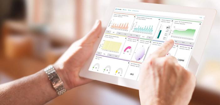 Conrad Connect unterstützt jetzt das Smart Home-System Homematic IP