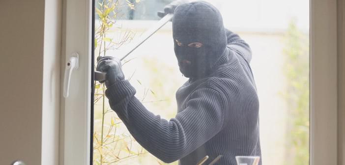 Haus Gegen Einbrecher Schutzen Tipps Fur Mehr Sicherheit