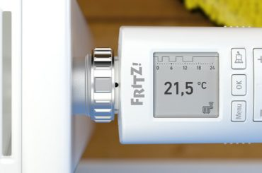 Smarte Thermostate Im Vergleich 2019 Housecontrollers