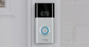 Ring Video Doorbell Erfahrungsbericht: Ein Jahr mit der WLAN-Türklingel