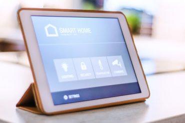 Smart Home Kosten Vorteile Und Nachteile