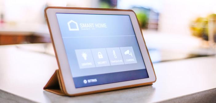 Stromkosten senken mit dem Smart Home: So funktionierts