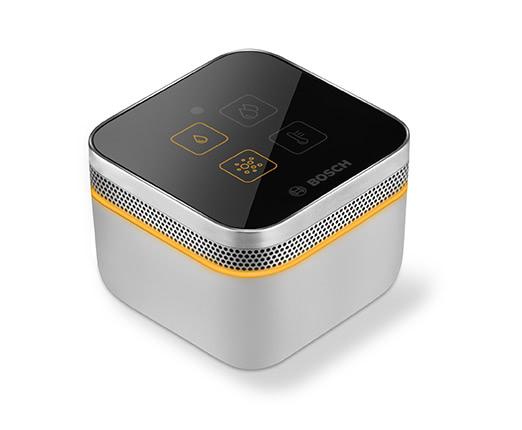 Bosch Smart Home Air