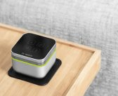 Bosch Smart Home Air: Neuer Raumklimasensor für das Smart Home