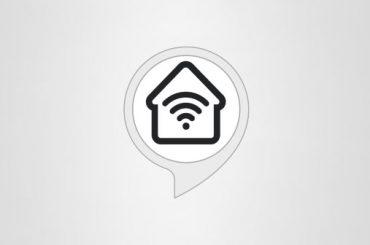 Smartes Thermostat Avm Bringt Neue Funktionen Fur Den Fritz Dect