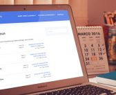 Austausch rund um das Smart Home: Das neue Forum ist da!
