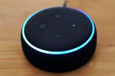 alexa skill tipp fritzbox smart home ger te mit alexa steuern housecontrollers. Black Bedroom Furniture Sets. Home Design Ideas