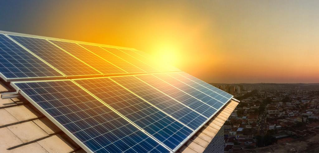 Photovoltaikanlage G 252 Nstiger Kaufen So Wird Die