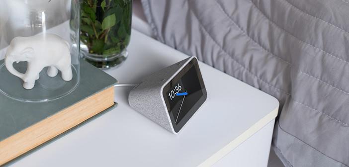 ces google baut smart home funktionen des google. Black Bedroom Furniture Sets. Home Design Ideas