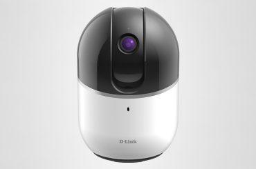 security eufycam e kabellose berwachungskamera ohne cloud kosten ab sofort erh ltlich 80. Black Bedroom Furniture Sets. Home Design Ideas