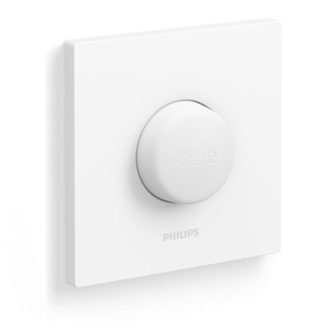 Philips Hue Lichtschalter