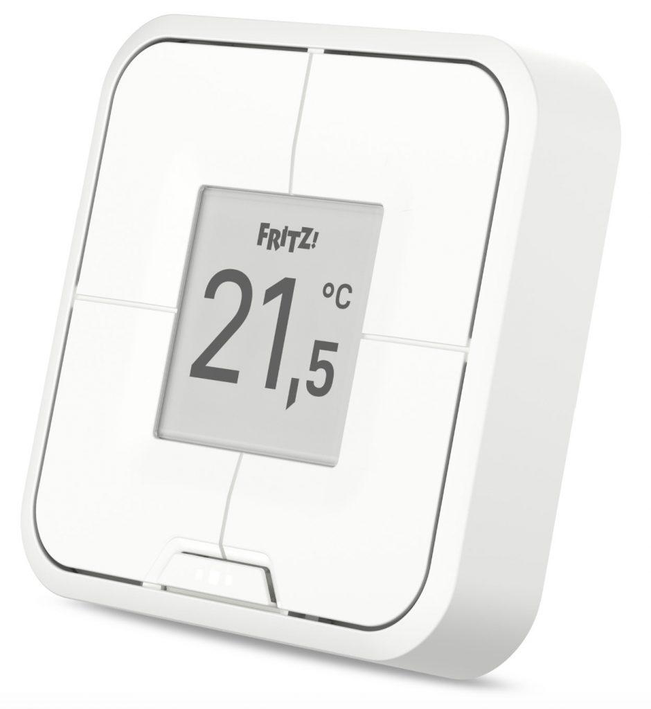 AVM Smart Home Fernbedienung